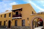 Villa Vicuna Wine & Boutique Hotel