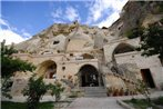 Village Cave House Hotel