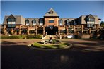 Village Hotel & Leisure Club Cheadle