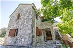Village house Brajici/Budva