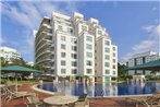 Village Residence Hougang by Far East Hospitality