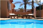 Villas People Premium Corralejo