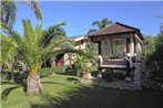 Villas Vacation Service - Cefalu' Countryside