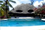 Villas Watamu Resort