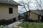 Vineyard Cottage Butala