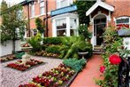 Virginia Lodge