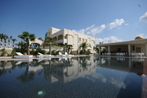 Visir Resort Spa