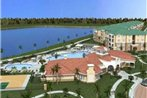 Vista Vacation Rentals near Orlando Convention Center