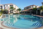 Vista Cay/The Isles at Cay by Orlando Resorts Rental