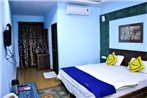 Vista Rooms at Gadisar Road