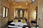 Vista Rooms At Geeta Ashram