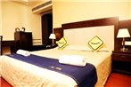 Vista Rooms at Gulabh Bagh Road