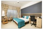 Vista Rooms at Koregaon Park 2