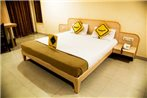 Vista Rooms at Malviya Nagar