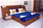 Vista Rooms at Pallavaram