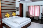 Vista Rooms at Parul Hospital
