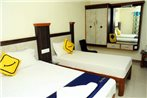 Vista Rooms at Srinivasam