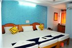 Vista Rooms at Tiruchnoor Road