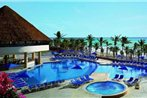 Viva Wyndham Maya All Inclusive