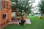 Vodnjan Holiday Home 1