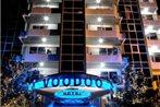 Voodoo Hotel