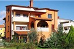 Vratovic Apartments