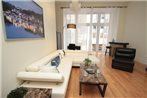 Walnut Street Stunning 3 Bedroom