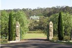 Wandin Valley Estate