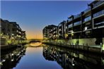 Waters Edge Luxury @ Mandurah - By The Canals