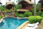 Wazzah Resort Bungalows