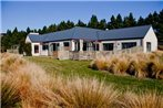 Websters on Wanaka Lodge & Apartments