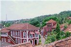 Welcome Heritage Panjim People