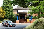 Park Inn by Radisson Birmingham West, M5 J1