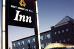 West Edmonton Mall Inn