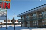 West Edmonton Motor Inn
