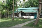 West Wind Homez (Home Stay)