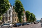 Westbourne Hotel - Guest House