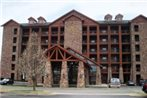 Westgate Branson Woods Resort