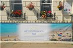 Weymouth Beach B&B - Adult Only