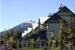 Whistler Premier - Village North