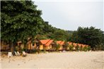 White Sand Beach Resort