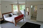Whitianga Bed & Breakfast