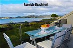 Whitianga - On The Beach B&B