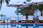 WindFlower Beach Boutique Hotel - Mui Ne