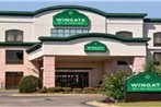 Wingate by Wyndham - Montgomery