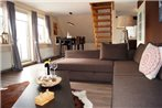 Winterberg Appartement 21080