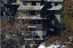 Winterhaus Lodge Thredbo Village