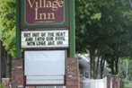 Wren's Nest Village Inn