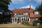 Wych Elm Bed And Breakfast