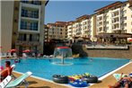 Aparthotel Sunny Beach Hills - Official Rental